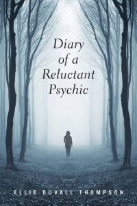 diary-of-a-reluctant-psychic