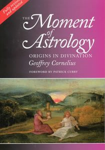 Moment of Astrology - Origins in Divination