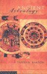 Ancient Astrology - EBOOK