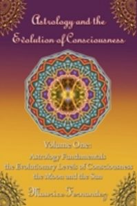 Astrology and the Evolution of Consciousness