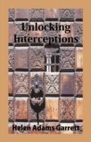 Unlocking Interceptions