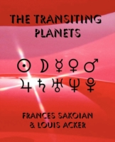 Transiting Planets
