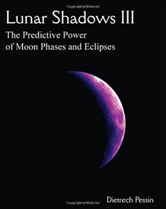 Lunar Shadows III - The Predictive Power of Moon Phases and Eclipses