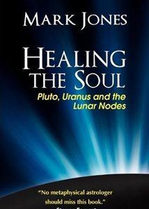 Healing the Soul: Pluto, Uranus and the Lunar Nodes