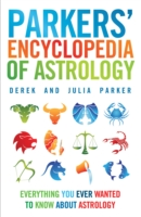 Parkers Encyclopedia of Astrology - EBOOK