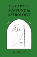 Part of Fortune in Astrology
