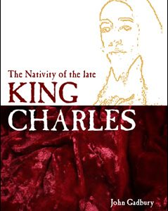 Nativity of the Late King Charles