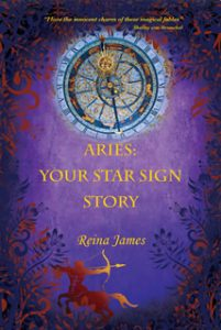 Aries: Your Star Sign Story - EBOOK