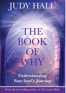 The Book of Why: Understanding your Soul's Journey - EBOOK