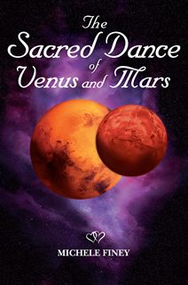 The Sacred Dance of Venus and Mars