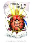 Insightful Turtle E-BOOK