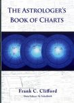 Astrologer's Book of Charts