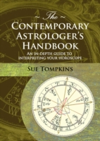 Contemporary Astrologers Handbook - EBOOK