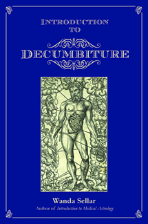 Introduction to Decumbiture