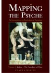 Mapping the Psyche Volume 3: Kairos - The Astrology of Time