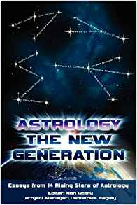 Astrology new Gen