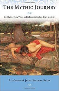 Mythic Journey