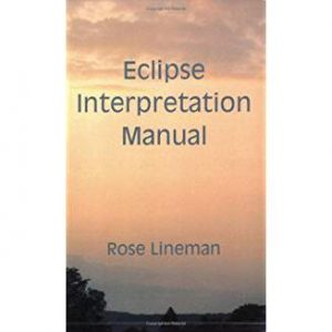 Eclipse Int
