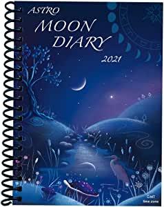 Solar Flare Astrology